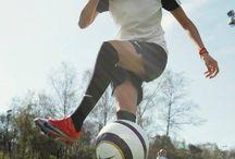 Sport J