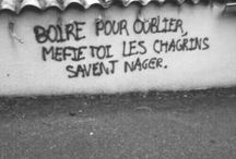 ~proverbe et belle phrase~