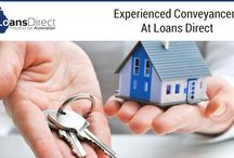 Loans Direct Coveyancing Services / Are you looking for conveyancing services in Australia? Get in contact the experienced conveyancers at Loans Direct. Visit http://www.loansdirect.com.au/loans-for-you/conveyancing/ for details.