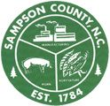 Sampson County, North Carolina / This board is all about Sampson County, NC.