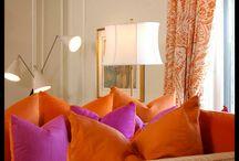 Great Design / by Lucianna Samu Color & Design