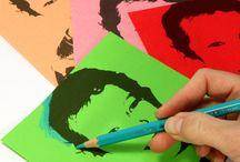 POP ART 3.kl