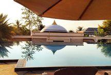 Detox holiday in Koh Samui, living a #Travelife. April 2015. www.travelifemagazine.com / Detox holiday in Koh Samui, living a #Travelife. April 2015. www.travelifemagazine.com
