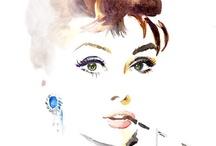 Audrey Diva