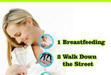 WOMANS HEALTH
