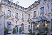 Casa Paris