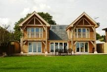 Fi's Dream house