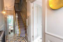 DESIGN NW1 full house design