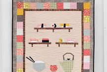 quilt patterns to buy