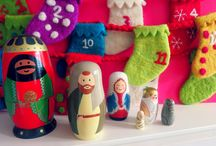 Christmas Preparation / christmas preparation 2015, christmas preparation ideas, christmas preparation tips and checklist, christmas gift ideas