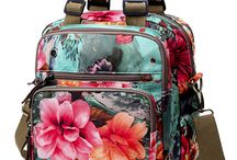 Newchic Handbags