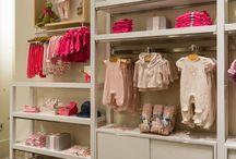 lojas de bebe