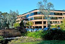 PivotDesk Hosts: San Diego