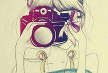 fotoografa