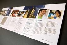 Recruitment agency brochure / singapore headhunter brochure singapore job consultants brochure consultancy in singapore brochure headhunters singapore brochure singapore headhunters brochure