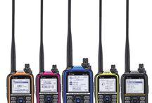通信機器 / 通信機器の美しさ。