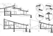 Alvaro Siza Architecture