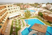 Hotel Tunisia / Scopri sul nostro sito le nostre proposte per la #Tunisia! Trova il tuo #hotel ideale su https://www.hotelsclick.com/alberghi/TN/hotel-tunisia.html