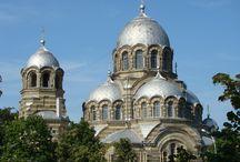 Neo Byzantine