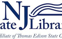 New Jersey Services, Schools, Organizations and Chapters! / Listed are a variety of libraries, schools, organizations, state services and chapters with specific emphasis on early intervention, education and support for visually impaired and blind.