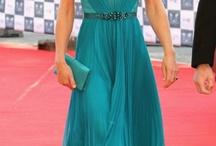 Fashion icon Kate Middleton