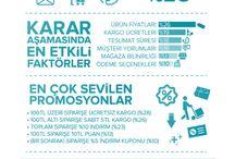 ÜRETKENLİK