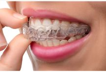 Orthodontics Spring TX / Invisalign, clear dental braces, and Powerprox short term dental braces are available at our Spring TX 77379 dental clinic. Our dentists are skilled at using these orthodontic alternatives to straighten your teeth discretely and in a short amount of time. http://whitersmiles.com/orthodontics_dentist_spring_tx.html