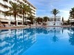 Hotels in Majorca / This board contains a selection of the best hotels in Majorca