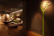 New Furniture design / Design Furniture