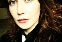 Carice Van Houten