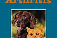 Pet care / by Heather Claypoole