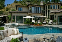 Dream Homes!!