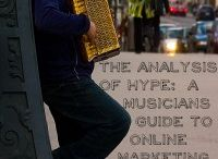 The Analysis of Hype