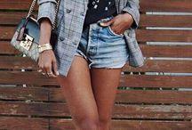 a_fashion
