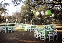 Wedding  / by Megan Mosher