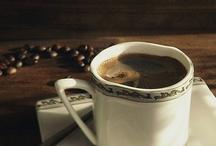 Coffee Care