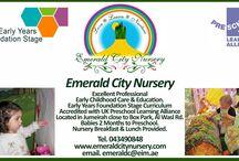 Best Preschools / Best Preschools