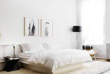 Home Sweet Home / by ShopStyleAU by POPSUGAR