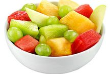Fruit Recipes / Recipes featuring Fruit as a main ingredient, ways to use fruit, ways to preserve fruit.
