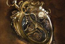 Accessories & jewelery