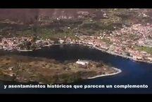Video Italia.it -  Español