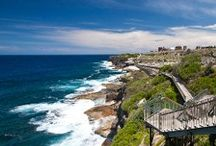 Places in Sydney / Things to do in Sydney and popular tourists attractions