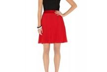 Karen Millen Skirts