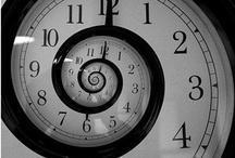 clockwork / by Oledie Hanouna