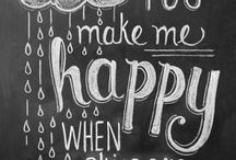chalk quotes