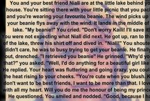 Edits & Imagines :) / Just random imagines that I create or that I pin from others :D