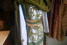 Il principe Hassan