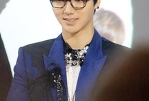 Yesung SJ