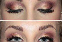 Eyeshadoww