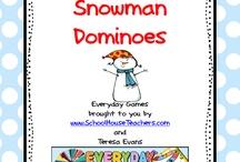 Homeschool Ideas / Homeschool resources and ideas!